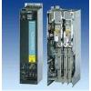 西门子变频器 S120 6SN1145-1BA01-0BA2 16/21 KW 611控制单元