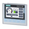 西门子触摸屏 6AV7861-1TB10-1AA0 备件平板12T扩展 12 英寸 触摸屏 800x 600