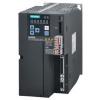 西门子V90变频器 6SL3210-5FE12-0UA0 V90 基本型伺服变频器 2.5kW 防护等级:IP20