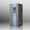 森兰变频器HOPE800,高性能矢量控制变频器,资料 图片