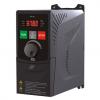森兰变频器SB150系列 价格 厂家 公司