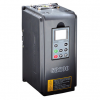 森兰SB200系列变频器,高性能、通用型,价格 资料
