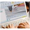 ABB RobotStudio Cutting PowerPac 离线编程软件包