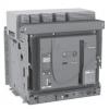 施耐德MVS系列空气断路器,性能齐全,安全可靠