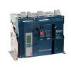施耐德MT 空气断路器(框架断路器)630~6300A