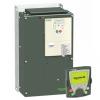 施耐德ATV212 0.75到75kW风机泵用变频器