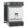 施耐德进口LC1D系列接触器 2.2 到 80 kW接触器