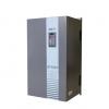 森兰 SB71系列防尘变频器 三相 400V级 15kW~355Kw