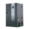 森兰SB72G系列柜挂两用型变频器75kW~375kW 柜机 挂机