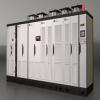 希望森兰 SBH系列高压变频器 3KV~10KV 厂家 资料