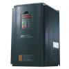 森兰变频器SB70G160T4,160KW 厂家代理,库存丰富