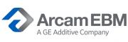 阿卡姆Arcam