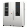 阿卡姆Arcam Q20PLUS工业级金属3D打印机