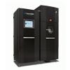 阿卡姆Arcam A2X 工业级3d打印机