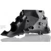 阿卡姆Arcam 3D打印材料 Ti6Al4V钛合金