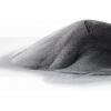 阿卡姆Arcam 3D打印材料 Ti6Al4V ELI钛合金
