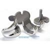 阿卡姆Arcam 3D打印材料 ASTM F75非磁性钴铬合金