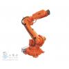 ABB机器人IRB6600,专为点焊汽车工业客户量身定制
