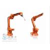 ABB焊接机器人ABB IRB 2600ID,可配焊接工作站,可配搬运工作站