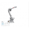 ABB机器人ABB IRB 2600 打磨(IRB2600-20/1.65)