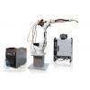 ABB工业机器人焊接专用ABB IRB 1520ID,可配焊接装置工作站