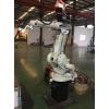 ABB弧焊机器人ABB IRB 1410,经久耐用型,5KG,1.44m
