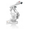 ABB工业机器人IRB6660预加工 上下料、物料搬运、压机上下料