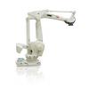 ABB工业机器人 ABB IRB 760 装配、切割/去毛刺、研磨/抛光、上下料、搬运、喷雾、点焊