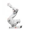 ABB工业机器人 ABB IRB 7600 范围功率大