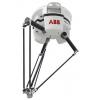 ABB工业机器人 ABB IRB 360 装配、搬运、包装、拾料