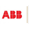 ABB机器人配件 4J0807 WRENCH 工业机器人集成 焊接工作站