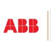 ABB机器人配件销售 CS-0268 REPAIR PPRU 工业机器人 方案集成