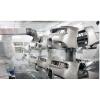 项目·东风柳州汽车有限公司ABB机器人