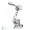 IRB2600标准柜工作站 ABB机器人切割标准工作站 ABB切割机器人服务商
