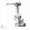 IRB2400标准柜工作站 ABB机器人切割标准工作站 ABB切割机器人服务商