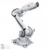 IRB6620标准柜工作站 ABB机器人弧焊标准工作站 ABB弧焊机器人服务商