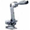 IRB6700标准柜工作站 ABB机器人焊接标准工作站 ABB焊接机器人服务商