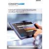 德国Concept Laser CL WRX 2.0 3D打印机智能配置软件套件
