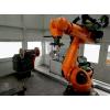汽车零部件如发动机、玻璃、方向盘、塑料部件工业机器人打磨抛光