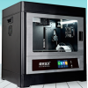 A8S-商用大尺寸3D打印机