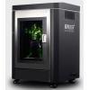 A9-工业级大尺寸3D打印机