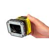 机器人视觉 康耐视视觉系统In-Sight 7600/7800