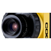 机器人视觉 康耐视视觉系统In-Sight 5705c