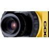 机器人视觉 康耐视 In-Sight 5000 工业视觉系统