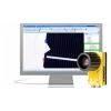 ABB机器人 康耐视In-Sight 资源管理器软件