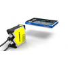 ABB机器人 康耐视 In-Sight 激光轮廓仪