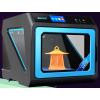 A7 全自动3D打印机
