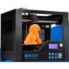 Z-603S高精度3D打印机
