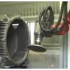 专业提供ABB机器人,用于打磨抛光去毛刺,打磨机器人,抛光机器人,去毛刺机器人