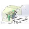 ABB喷涂机器人项目IRB5500ABB机器人喷涂,为您省时省料